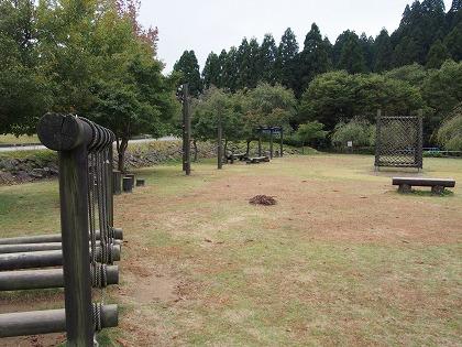 takekurabe03.jpg
